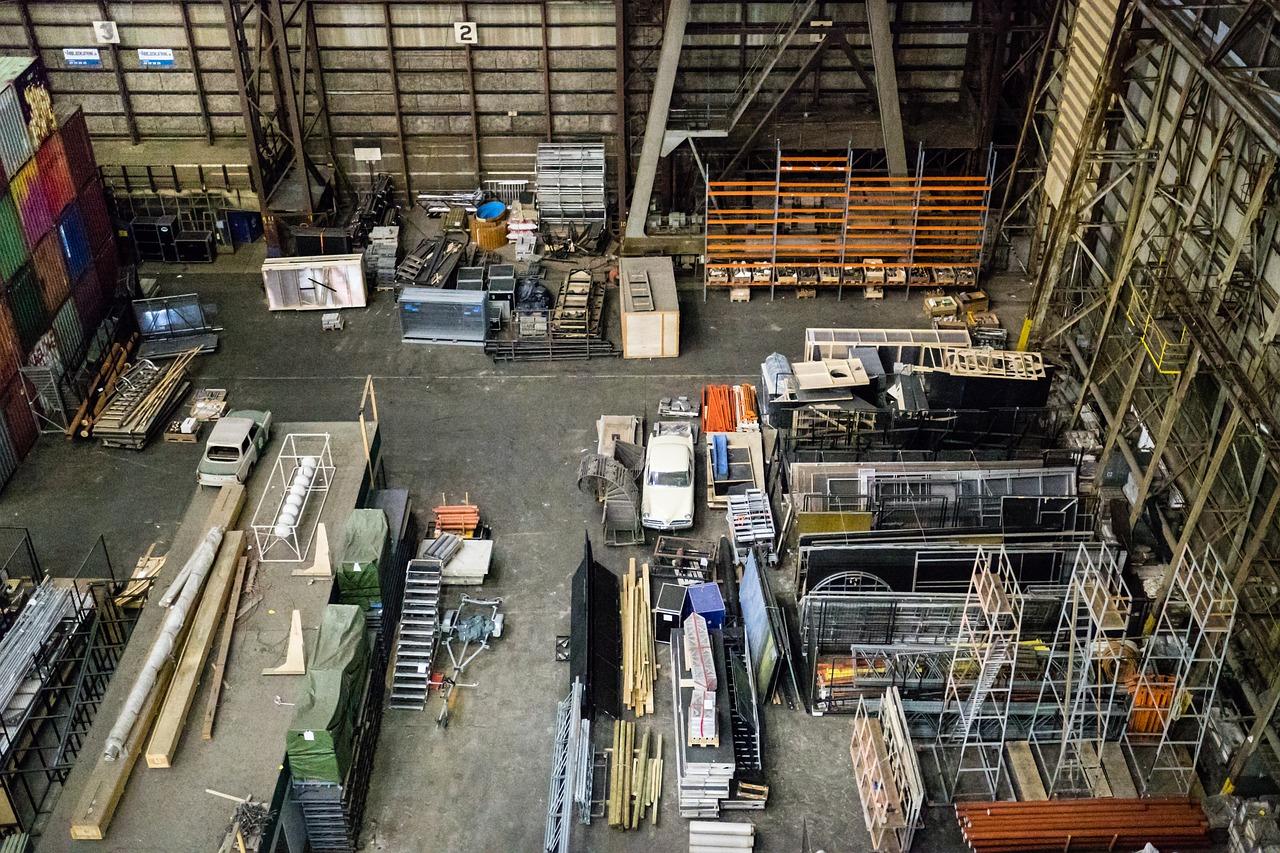 ceny-materialow-budowlanych-koszty-robotnicze-czyli-co-ksztaltuje-ceny-na-rynku-nieruchomosci-2
