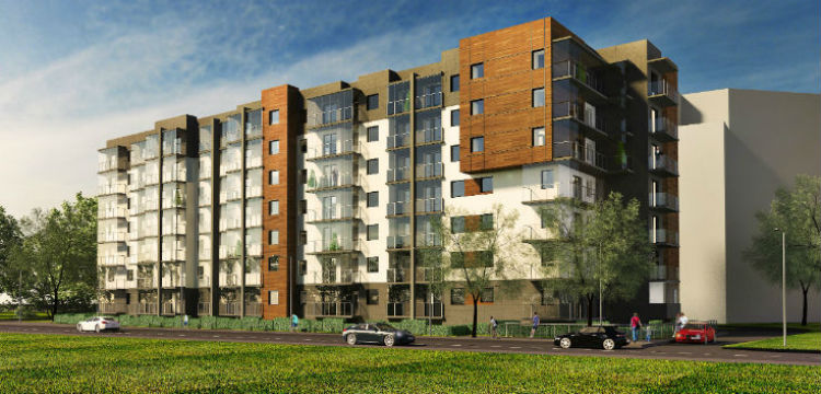 lazurowa-168-mieszkania-nowe