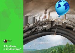 a_ty_dbasz_o_srodowisko_kupuj_wysojjakosciowy_ekogroszek_d