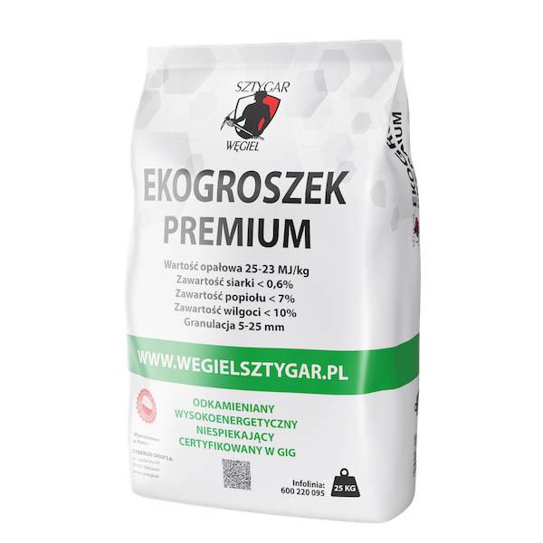 ekogroszek_premium_wegiel_sztygar_d
