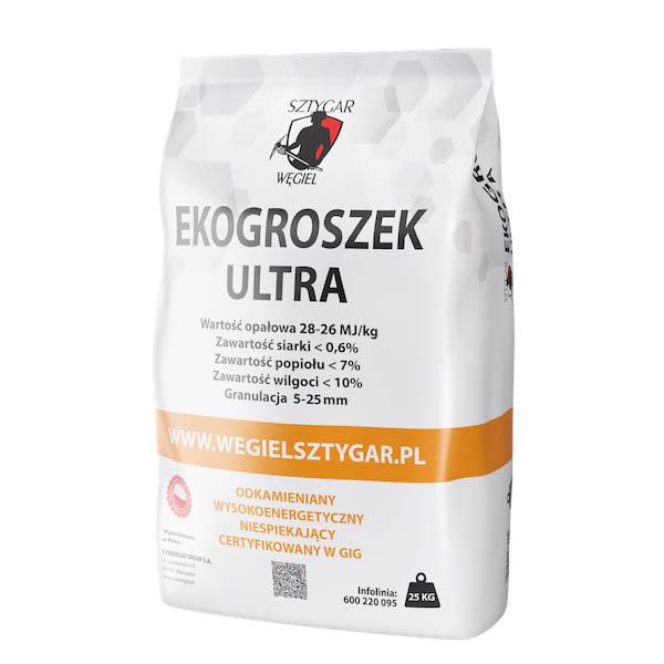 ekogroszek_ultra_wegiel_sztygar_d